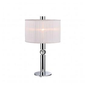 Лампа настольная Newport 32000 32001/Т white