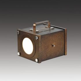 Лампа настольная Favourite Foco 2037-1T