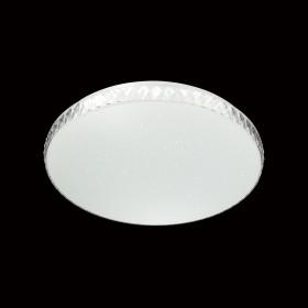 Светильник потолочный Sonex Dina 2077/DL