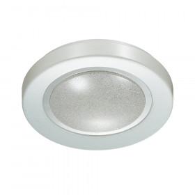 Светильник потолочный Sonex Pinola 2079/EL