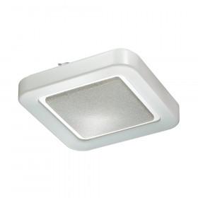 Светильник потолочный Sonex Pino 2080/EL