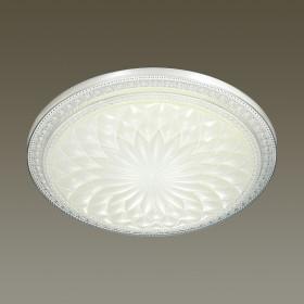 Светильник потолочный Sonex Degira 2082/DL