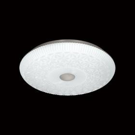 Светильник потолочный Sonex Karida 2086/DL