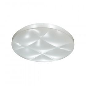 Светильник настенно-потолочный Sonex Rusta 2087/CL