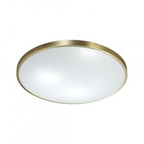 Светильник потолочный Sonex Lota Bronze 2089/EL