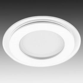 Светильник точечный Lightstar Acri Led 212010