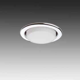 Светильник точечный Lightstar Tablet 212114
