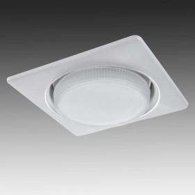 Светильник точечный Lightstar Tablet Qua 212120