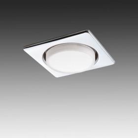 Светильник точечный Lightstar Tablet Qua 212124
