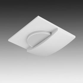 Светильник точечный Lightstar Lumina 212146