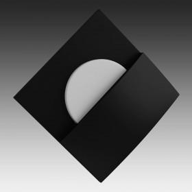 Светильник точечный Lightstar Lumina 212147