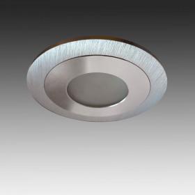 Светильник точечный Lightstar Leddy Cyl 212170