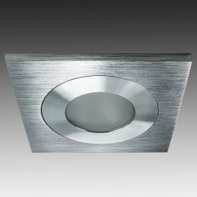 Светильник точечный Lightstar Leddy Quad 212180
