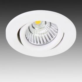Светильник точечный Lightstar Soffi 16 Led 212436