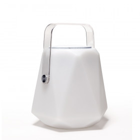 Лампа настольная Favourite Speaker 2126-1T