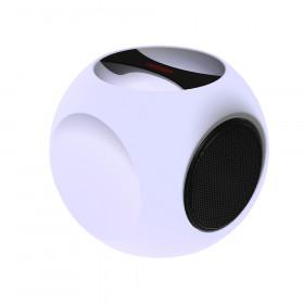 Лампа настольная Favourite Speaker 2127-1T