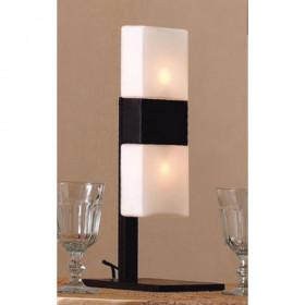Лампа настольная Citilux Сага CL212825