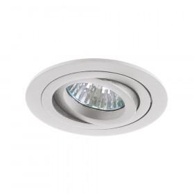 Светильник точечный Lightstar Intero 16 214216