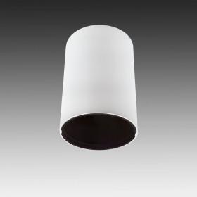 Светильник точечный Lightstar Ottico 214410