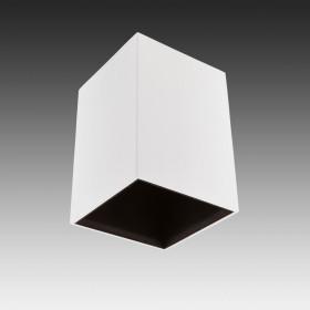 Светильник точечный Lightstar Ottico 214420