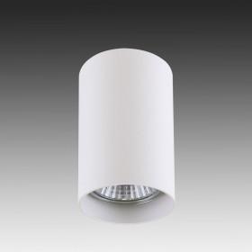 Светильник точечный Lightstar Rullo 214436