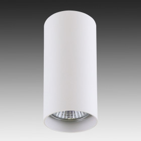 Светильник точечный Lightstar Rullo 214486