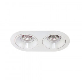 Светильник точечный Lightstar Avanza 16 214620