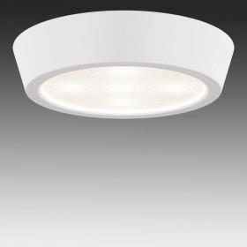 Светильник точечный Lightstar Urbano Mini Led 214704