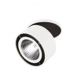 Светильник точечный Lightstar Forte Inca 214806