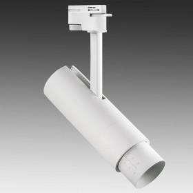 Трековый светильник Lightstar Fuoco 215246