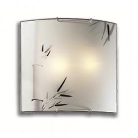 Светильник настенно-потолочный Sonex Libra 2160