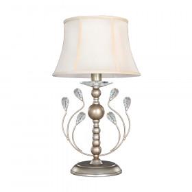 Лампа настольная Favourite Glory 2171-1T