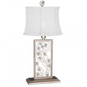 Лампа настольная Favourite Penna 2172-1T