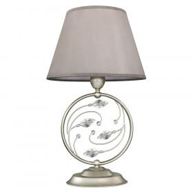 Лампа настольная Favourite Laurel 2173-1T