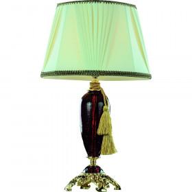 Лампа настольная Divinare Simona 5125/10 TL-1