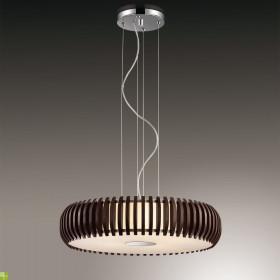 Люстра Odeon Light Fora 2200/4