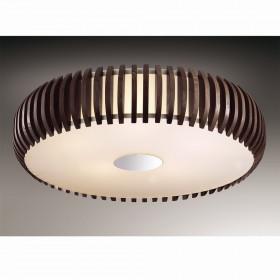 Светильник потолочный Odeon Light Fora 2200/4C