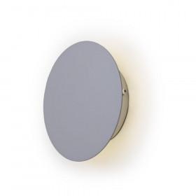 Настенный светильник Favourite Signum 2219-1W
