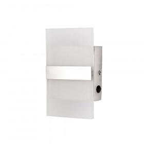 Настенный светильник Favourite Fenestra 2220-1W