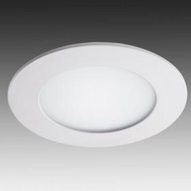 Светильник точечный Lightstar Zocco Led 223064