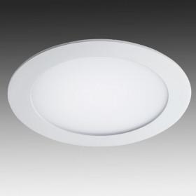 Светильник точечный Lightstar Zocco Led 223124