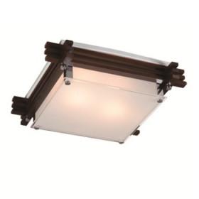 Светильник настенно-потолочный Sonex Trial Vengue 2241V