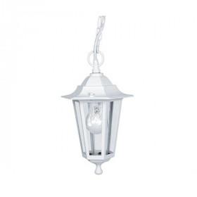 Уличный потолочный светильник Eglo Laterna 5 22465