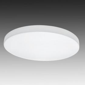 Светильник потолочный Lightstar Zocco 225202