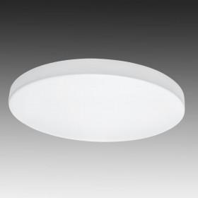 Светильник потолочный Lightstar Zocco 225204