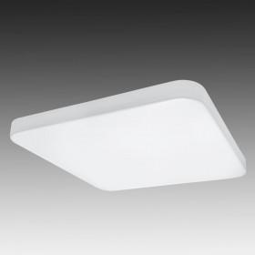 Светильник потолочный Lightstar Zocco 226204