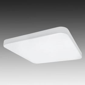 Светильник потолочный Lightstar Arco 226202