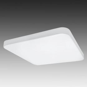 Светильник потолочный Lightstar Zocco 226264
