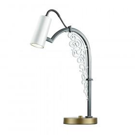 Лампа настольная Favourite Fabia 2301-1T