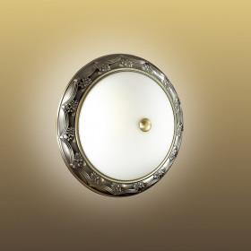Светильник потолочный Sonex Deka 2303